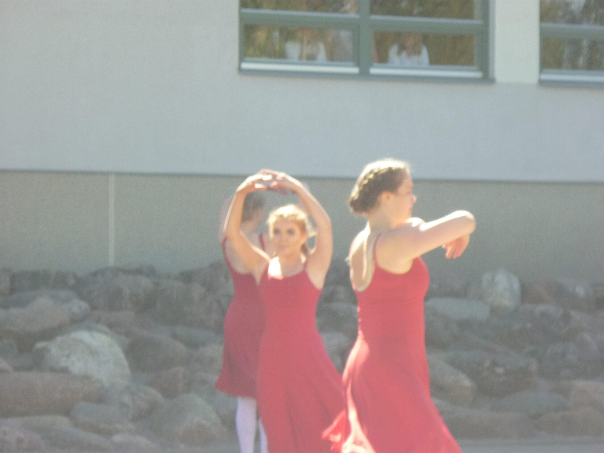 Nurmijärve tantsijad 1 (2)