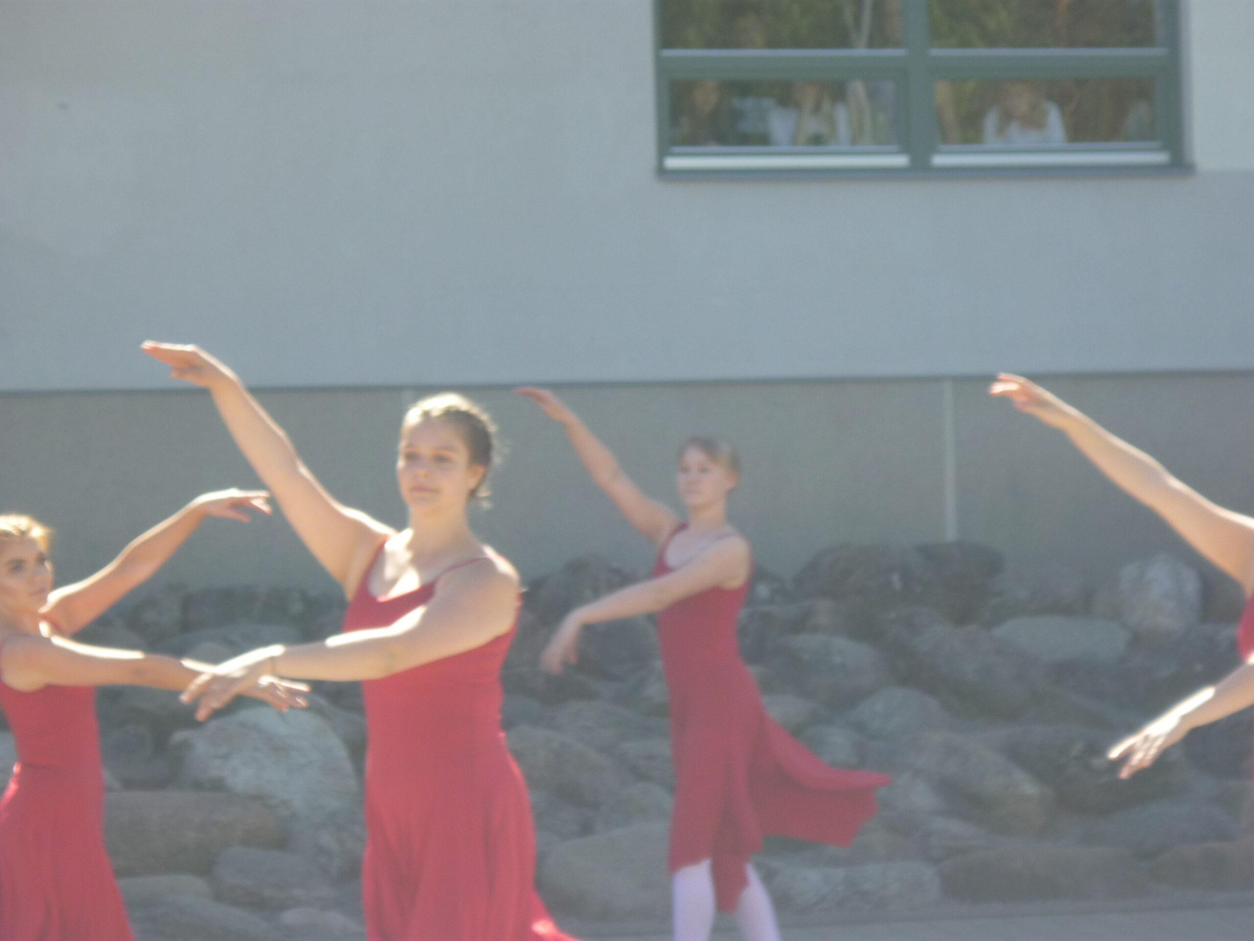 Nurmijärve tantsijad 1 (3)