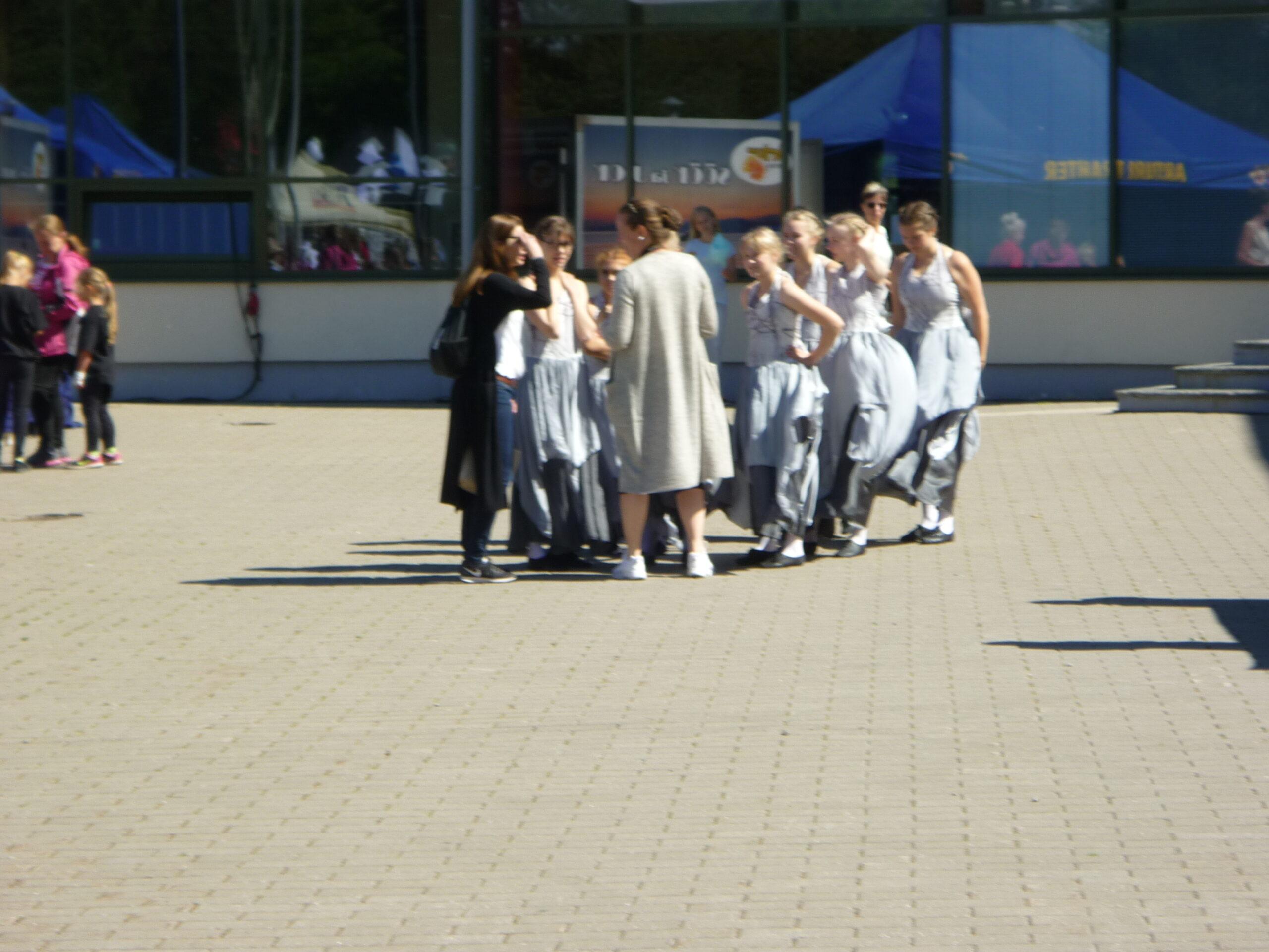 Nurmijärvi neidude koor Laululuiged 1 (5)